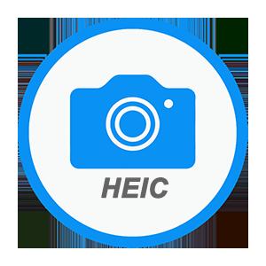 HEIC Image Converter Pro