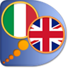 Italian English dictionary free