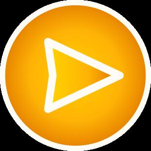 Get PlayTo TV - Microsoft Store