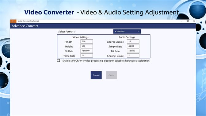 total video converter free download full version for windows 7 32 bit