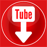 Music Video Player for YouTube