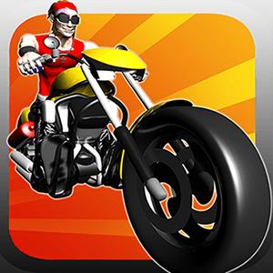 Get Moto Racing Microsoft Store