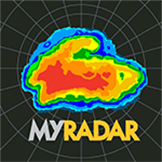 Weather apps - Microsoft Store