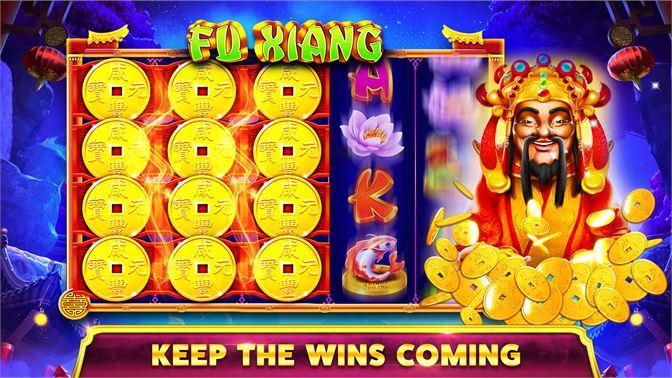 Oklahoma City Gaming Casinos - Krneh Slot