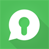 Applock for Whatsapp Messenger