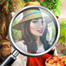 Hidden Object : Fruit Farm Work