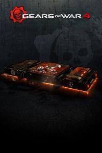 Carátula del juego Zombie Carmine Pack