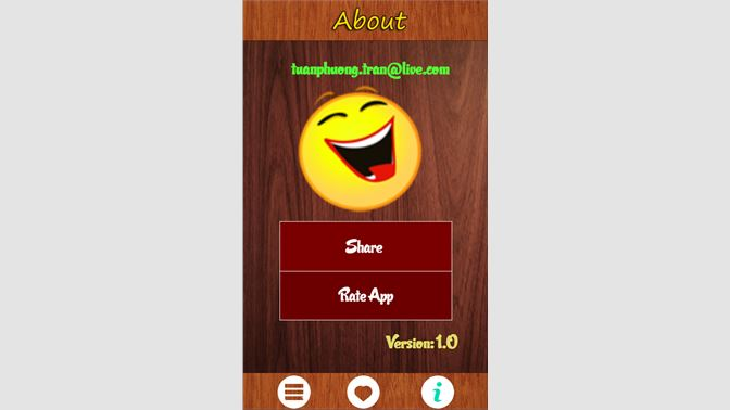 Get 28000+ Funny Jokes - Microsoft Store