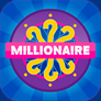 Who wants to be millionaire? New Trivia Quiz Show 2017