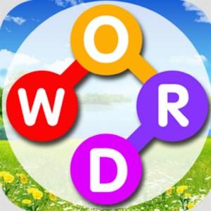 Get Crossword Puzzles Free Microsoft Store