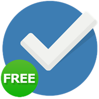 Get Background Check App - Microsoft Store
