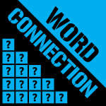 Word Connection