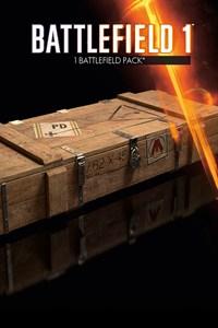 Battlefield™ 1 Battlepack
