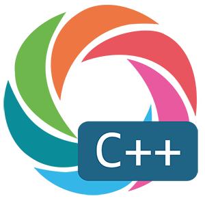 Learn C++ Pro