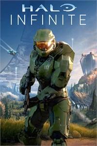 Похоже, что Halo Infinite не получит русскую озвучку