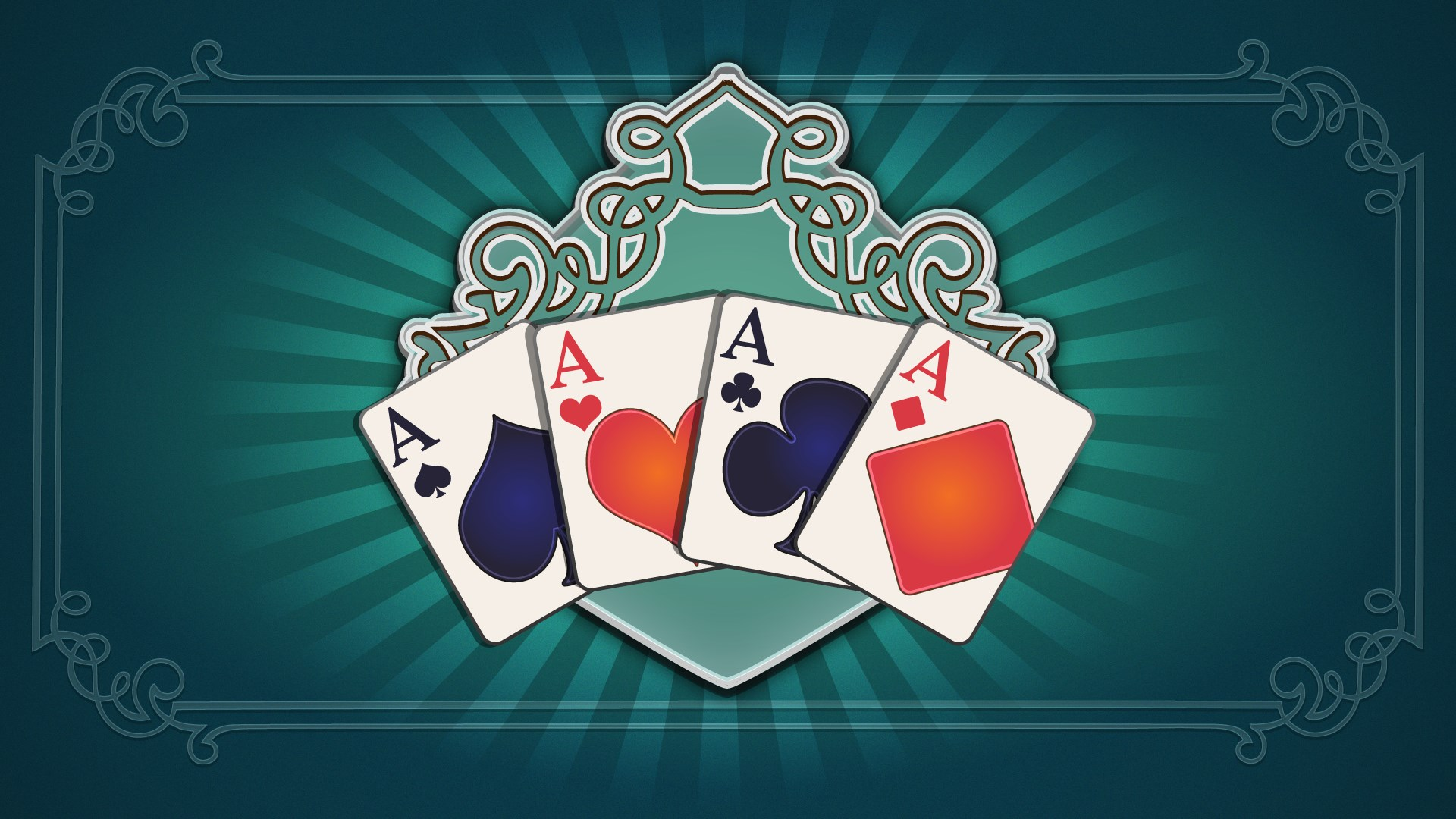 Card games gin rummy rules
