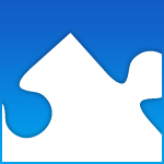 Jigsaw Puzzles Free by WallpaperFusion
