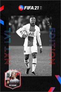 FIFA 21 NXT LVL EDITION Xbox Series X|S