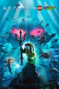 LEGO® Aquaman Movie Level Pack 1