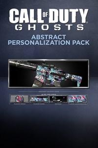 Call of Duty®: Ghosts - Набор Абстракция