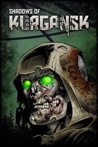 Игра Shadows of Kurgansk теперь доступна на Xbox