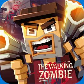 Get Zombs io multiplayer - Microsoft Store en-ZA
