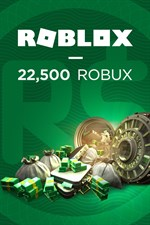 Free Robux 2000 Robux Gratis Javascript - Buy 22500 Robux For Xbox Microsoft Store