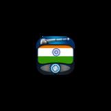 Windows Phone Apps – Microsoft Store