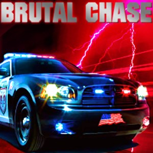 Get 3D Brutal Chase - Microsoft Store