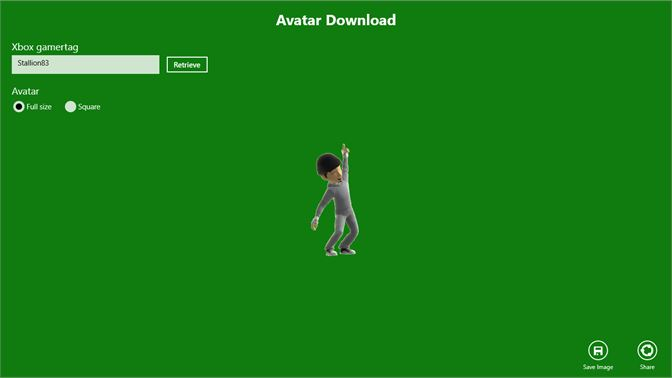 Get Avatar Download - Microsoft Store