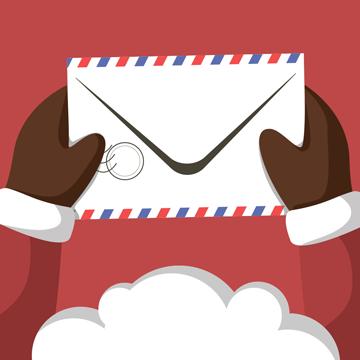 Get Santas Secret Microsoft Store
