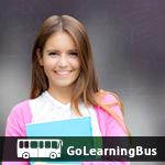 High School Math via Videos by GoLearningBus