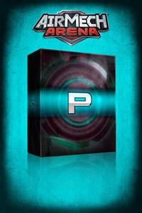 AirMech® Prime Cube