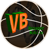 Virtual Basket Manager Mobile
