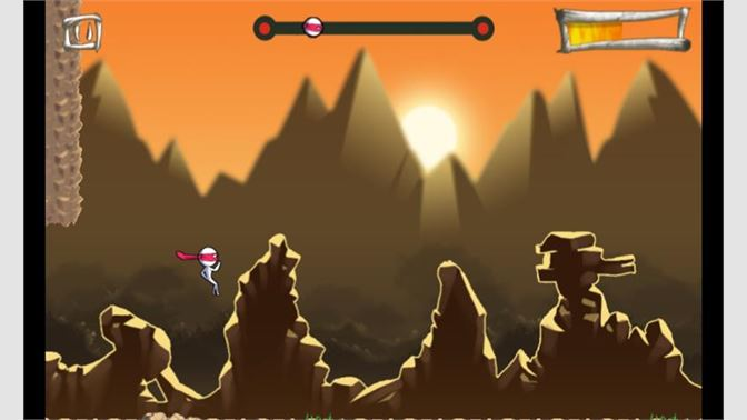 ghost rider pc game download utorrent
