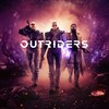 Outriders - Standard Edition