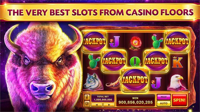 online casino bonus ohne einzahlung märz