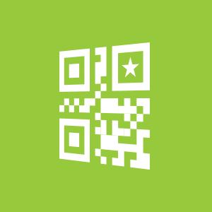 Get App Promo - Microsoft Store