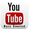 YouTube Player Download