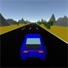 Pixel Driver Premium - Fast paced infinite driving