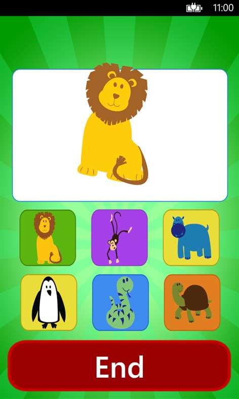 Baby Toy Phone - Musical Babies Game Free Screenshots 2