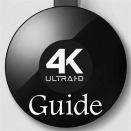 Buy Google Chromecast Guide - Microsoft Store en-NG