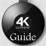Google Chromecast Guide