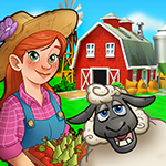 Farm Dream: Village Harvest
