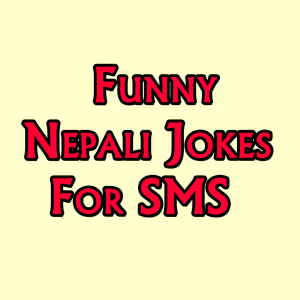 Get Funny Nepali Jokes For Sms In Hindi Microsoft Store