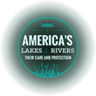 America's Lakes and Rivers