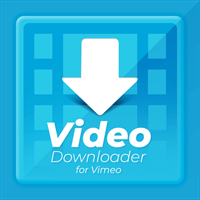 vimeo downloader mp3