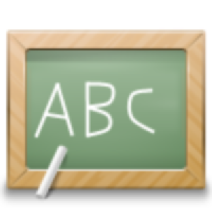 Buy ABC School English - Microsoft Store