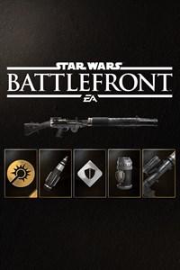 STAR WARS™ Battlefront™ Bodyguard Upgrade Pack