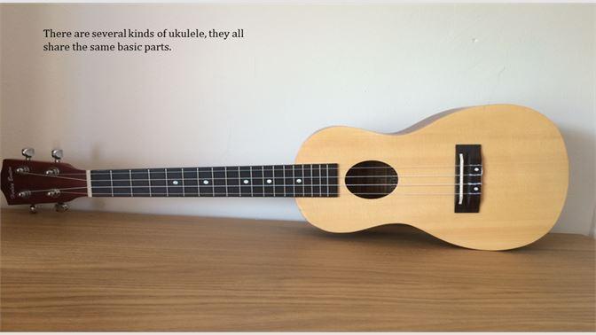 get ukulele starter microsoft store